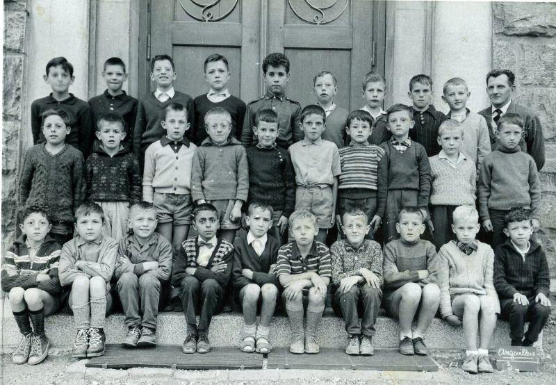 nasseranne1963angevillers.jpg
